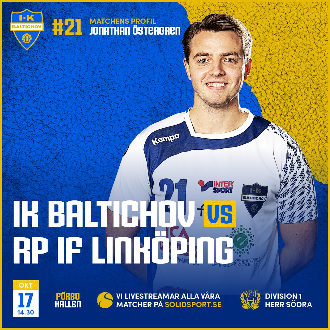 201017_HERR_Baltichov_match_Instagram